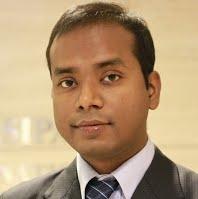 Prabhat Barnwal